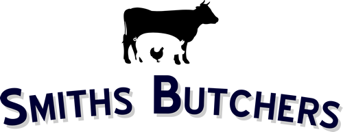 Smiths Butchers