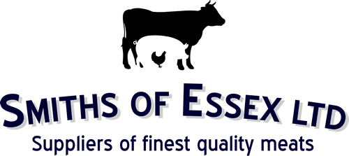 Smiths of Essex Ltd
